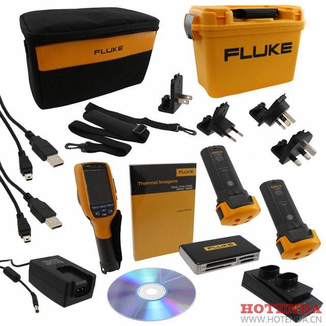 FLK-TI125 30HZ