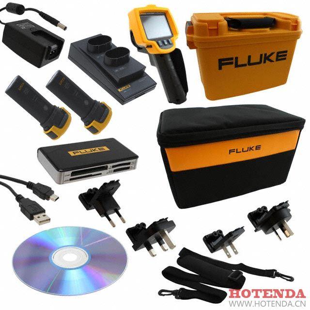 FLK-TI29 60HZ