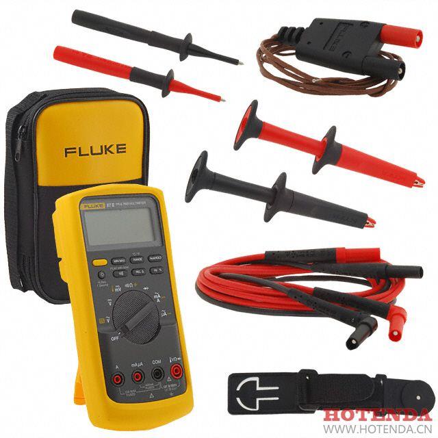 FLUKE-87-5/E2 KIT