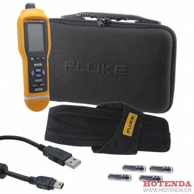 FLUKE-805