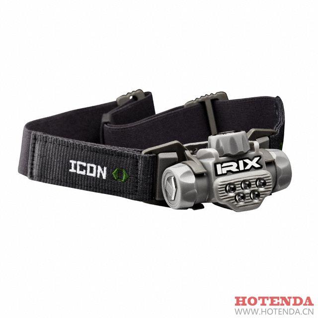 IXF102A