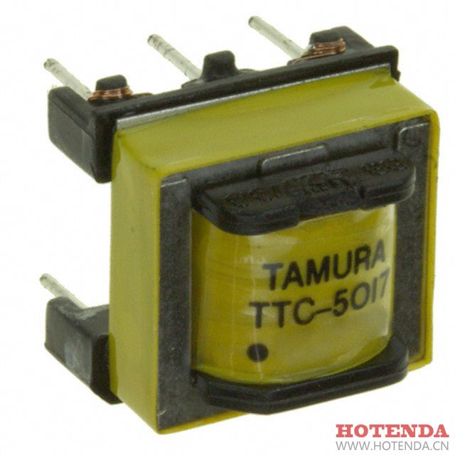 TTC-5017