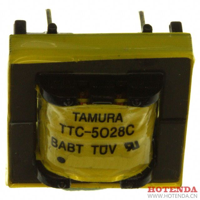 TTC-5028
