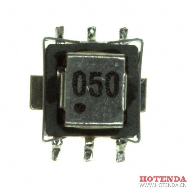 53050C