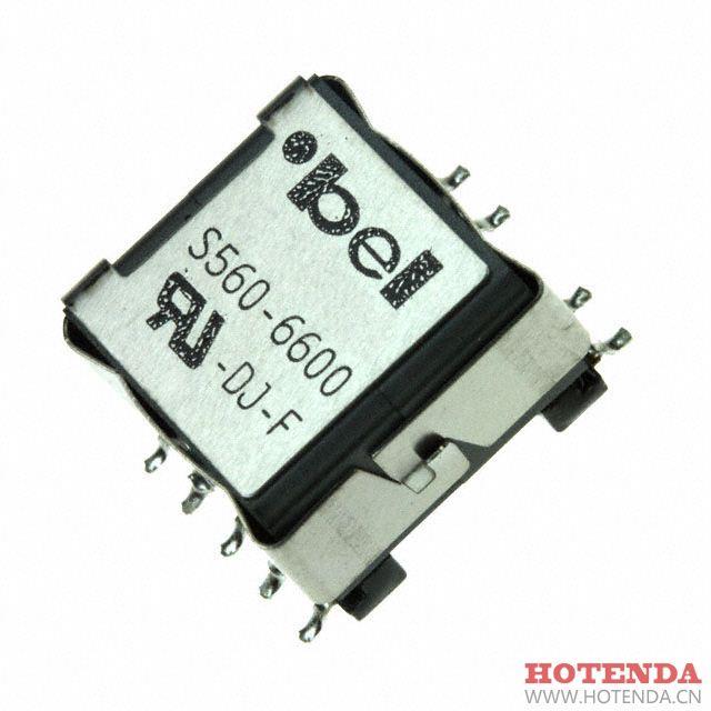 S560-6600-DJ-F
