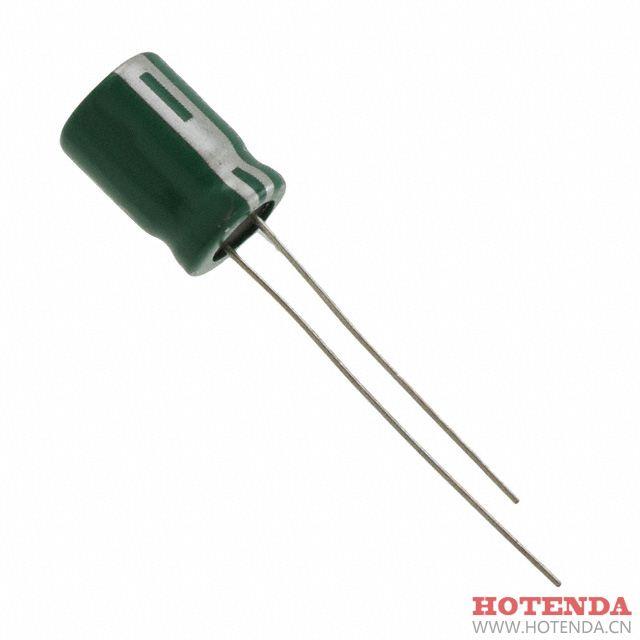 HV0810-2R7105-R