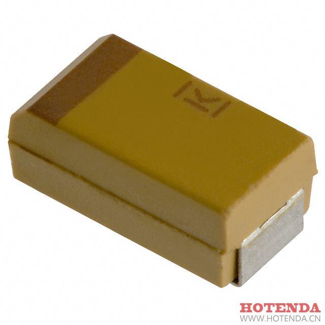 T491C106K016AT7280