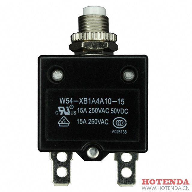 W54-XB1A4A10-15