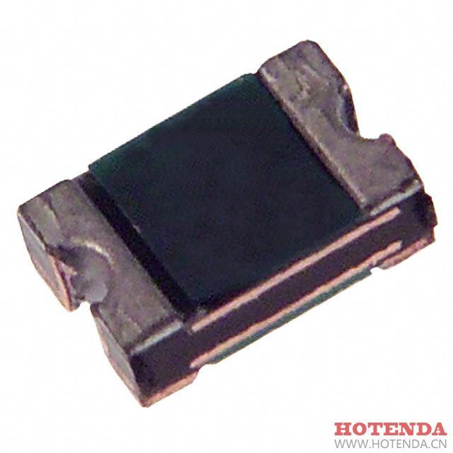 SMD0805P010TSA
