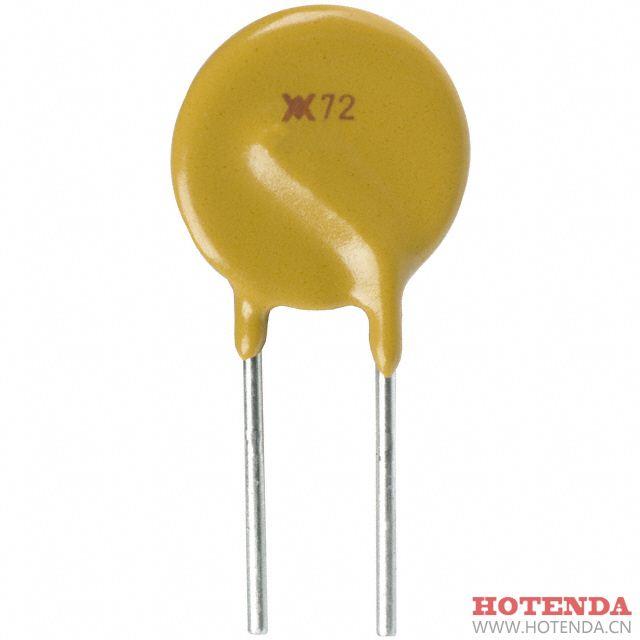 RXEF110-2