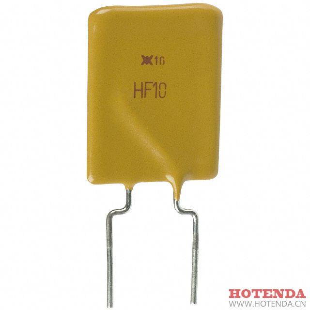 RHEF1000-2
