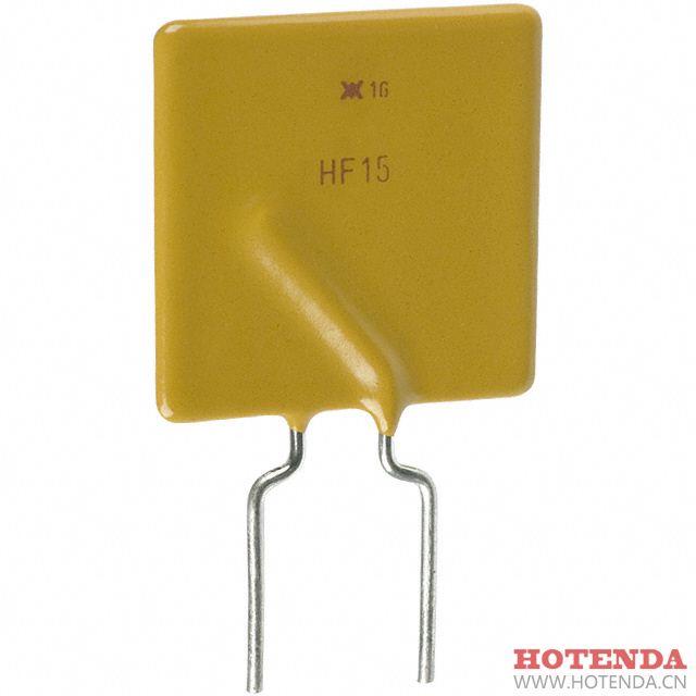 RHEF1500-2
