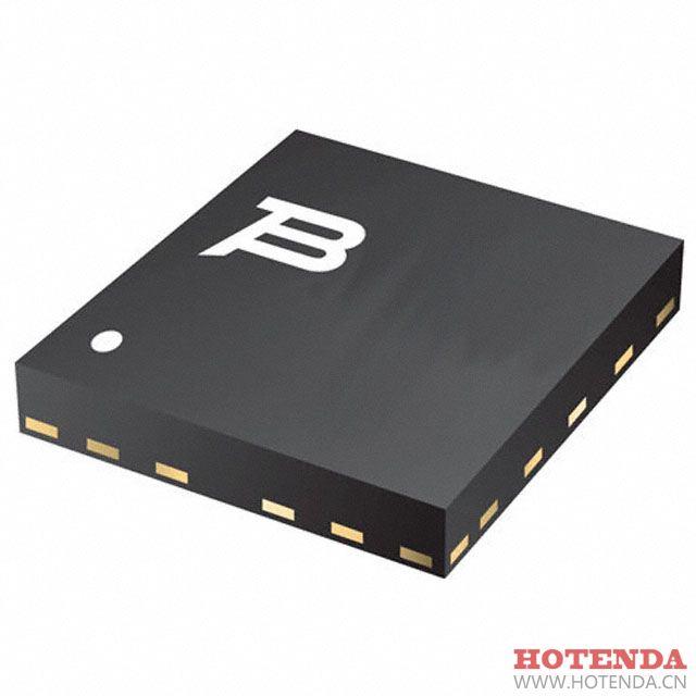 TBU-DT065-200-WH