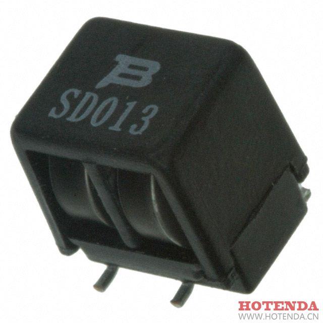 MF-SD013/250-2