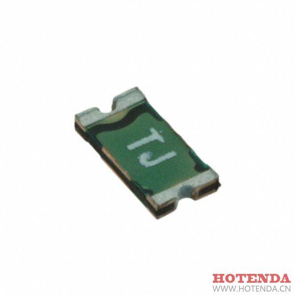 PTS12066V100