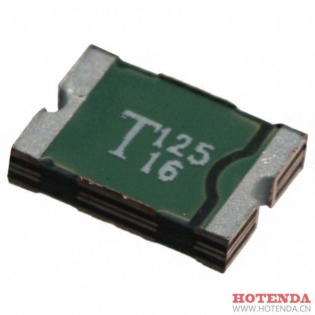 PTS181216V125