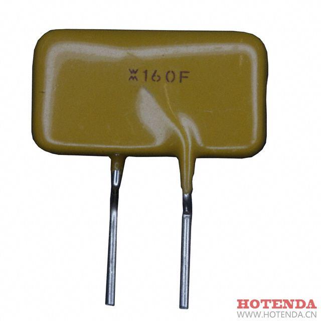TRF600-160