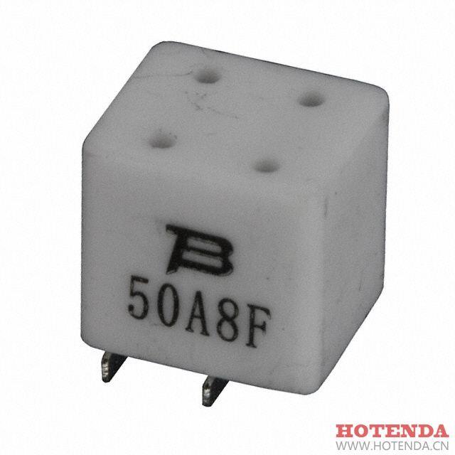 CMF-SD50A-10-2