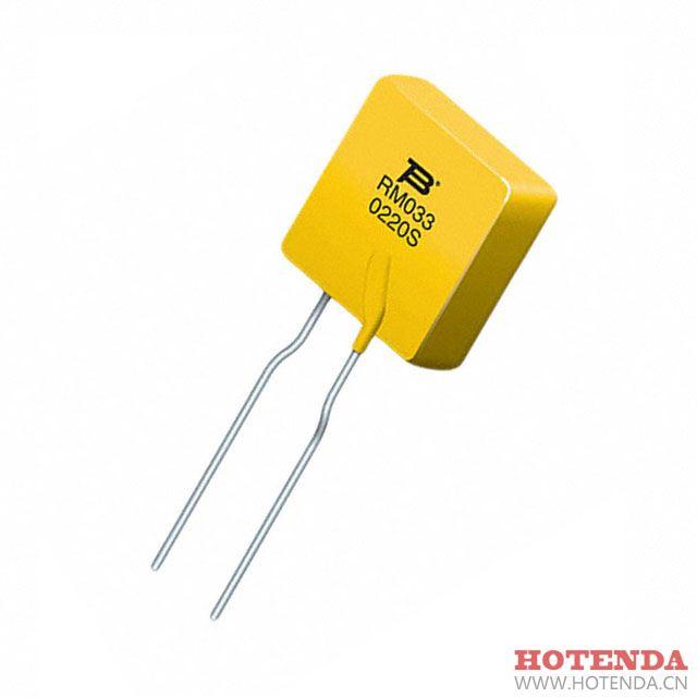 MF-RM033/240-2