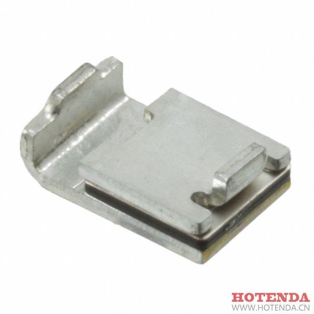 SMD075F/60-2