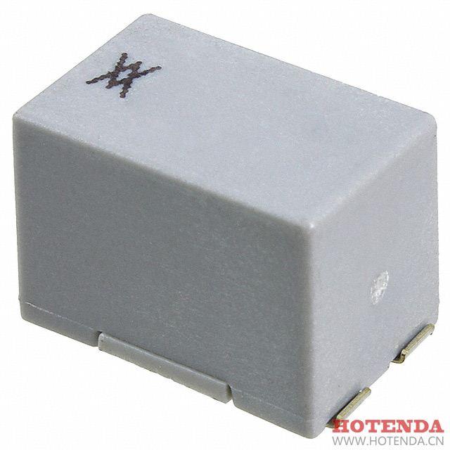 TSM600-400F-2