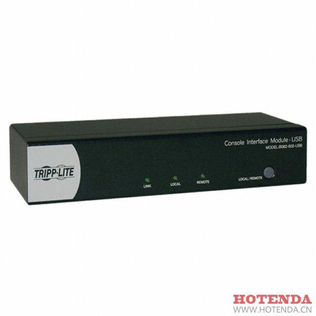 B062-002-USB