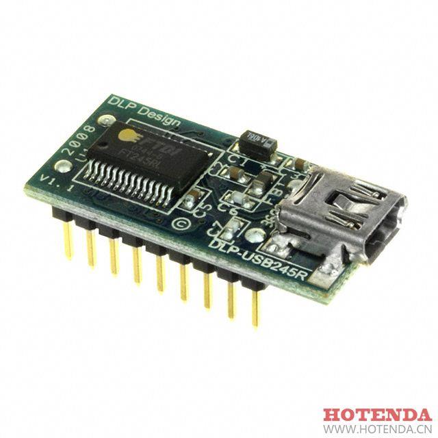 DLP-USB245R