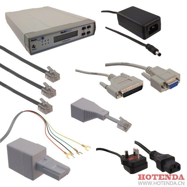 MT5600BA-V92-GB/IE