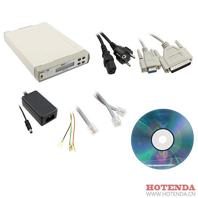 MT5600BA-V92-EU