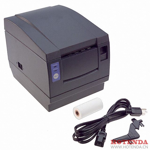 CBM1000-II PF 120 GRY