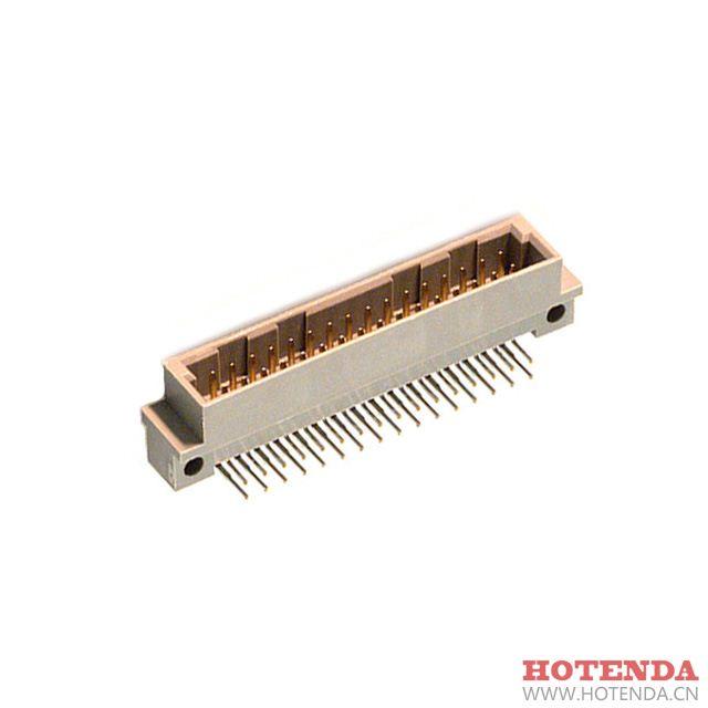 PCN10-32P-2.54DS(72)