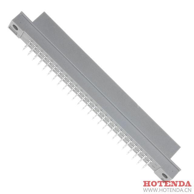 PCN10-50P-2.54DSA(72)