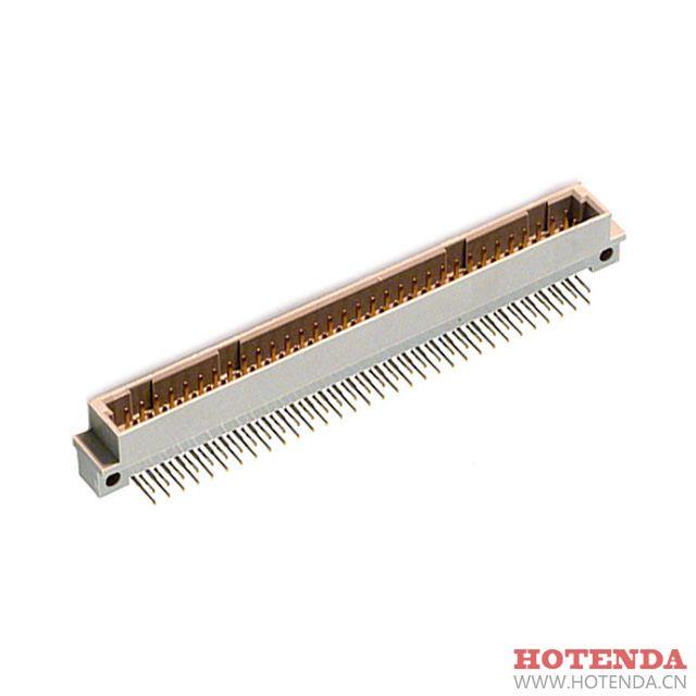 PCN10-64P-2.54DS(72)