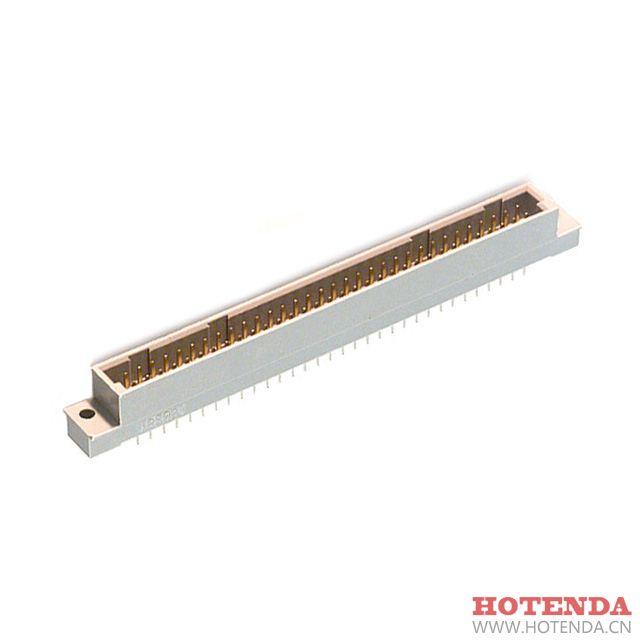 PCN10-64P-2.54DSA(72)