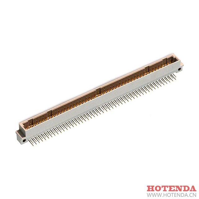 PCN10-96P-2.54DS(72)