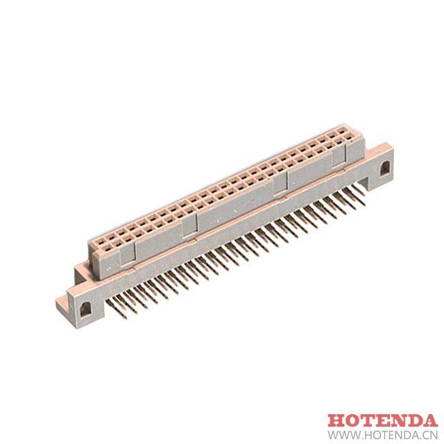 PCN10C-50S-2.54DS(72)