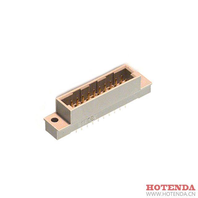PCN10-20P-2.54DSA(72)