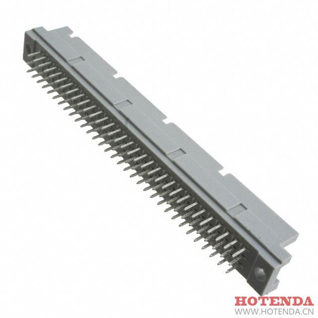 DIN-096RPC-S1-HM