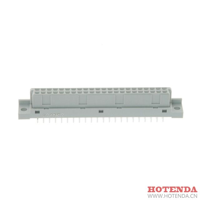 PCN10C-44S-2.54DSA(72)