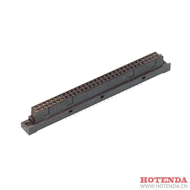 PCN10MC-64S-2.54DSA(72)