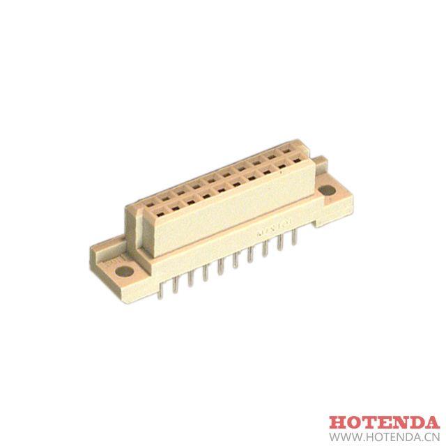 PCN13-20S-2.54DSA(71)