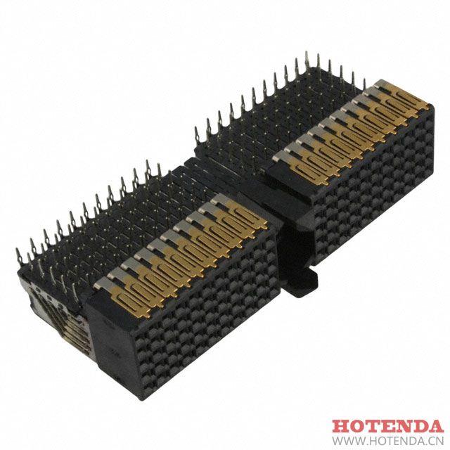 UHM-S110B0-5AP1-TG30