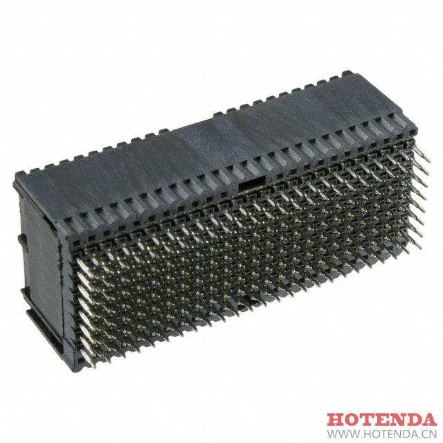 HSHM-H200DE4-8CP1-TG30