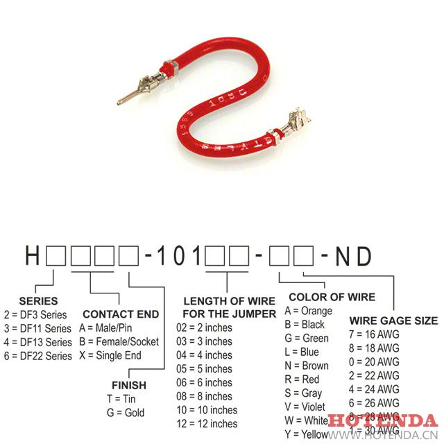 H2ABT-10108-R4