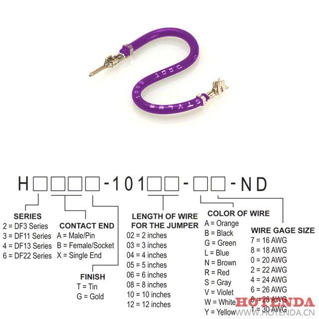 H2ABT-10108-V4
