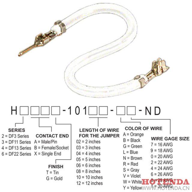 H2ABT-10108-W4