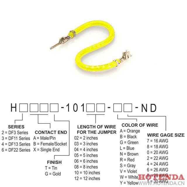 H2ABT-10108-Y4