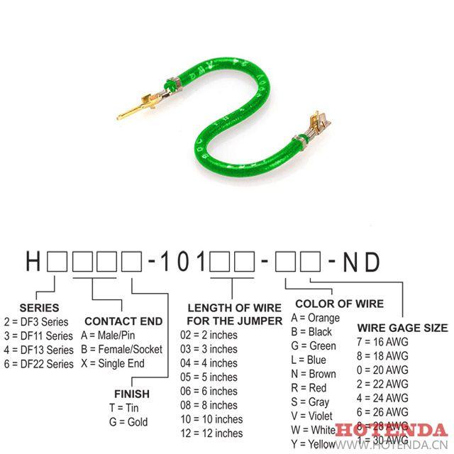 H2ABG-10108-G4
