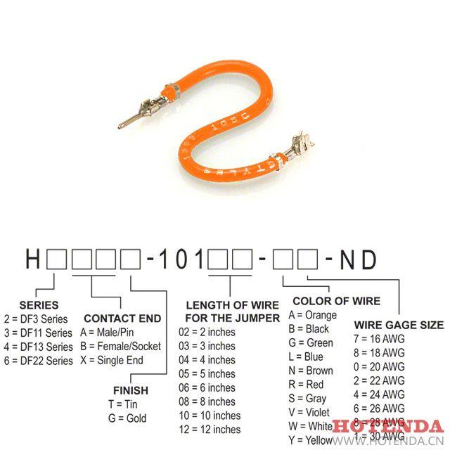 H2ABT-10110-A4