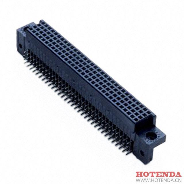 HDC-S128-41S1-KR
